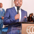 Prophet Bushiri to appear in court on fraud charges | eNCA