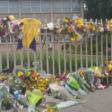 Number of Hoërskool Driehoek pupils still hospitalised | eNCA