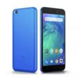 Xiaomi komt met budgetphone van 80 euro - WANT