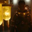 Eerste indruk: Is sci-fi Netflix serie Nightflyers het kijken waard? - WANT