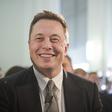 Elon Musk heeft een nieuw project: stank memes - WANT