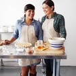 Munchery: How a venture-backed startup swindled a group of women and minority owned companies out of over $50,000 and is getting away withit