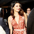 Priyanka Chopra Is a Tech Investor, Too - The New York Times