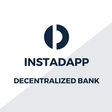 Introducing Decentralized Bank