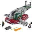 LEGO viert 20 jaar LEGO Star Wars met nieuwe sets - WANT