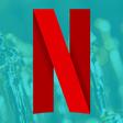 De Oscars op Netflix: zo vind je de genomineerde films! - WANT
