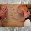 Burger King: Influencer fallen auf genialen Social-Media-Trick rein