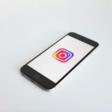 500 Mio. Menschen nutzen Instagram Stories jeden Tag