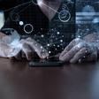 Trends 2019: Warum Insight Engines wichtiger sind denn je