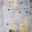 """In 9 Schritten zur individualisierten """"Customer Journey Map"""""""