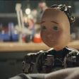 Super Bowl commercials 2019: It's the year of the sad robot