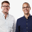 Spotify in talks to buy podcasting company Gimlet Media - reports - Music Business Worldwide