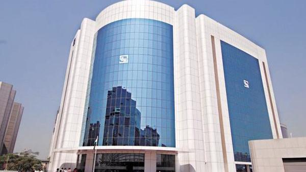 Are new SEBI rules for ETFs, index funds good for you?