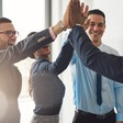 How 3 Businesses Thrived by Applying Lean Startup - RevelX   Blog