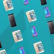 De beste smartphone deals van MediaMarkt en Bol.com: week 6 - WANT