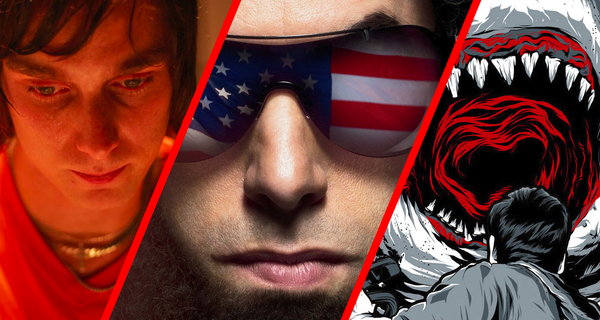 Laatste Kans: deze Netflix films en series gaan in februari verdwijnen