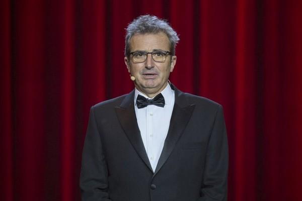 Las series merecen un Goya, pero antes hay que renovar la Academia de Cine | Álvaro Onieva
