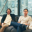 Bud raises $20M to connect banks to fintechs and other financial service providers