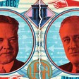 FDR and Herbert Hoover's Fight Over the New Deal