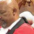 Omotoso trial judge recuses himself | eNCA