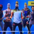 Here's How Fortnite 'Hooked' Millions