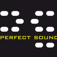 Why Don't We have Perfect Sound Yet?