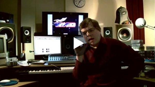 The Delian Mode (Kara Blake, 2009) - Video Dailymotion