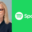 Spotify Looking at 'Broad Range' of Podcast M&A Deals, Content Chief Dawn Ostroff Says