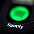 What Spotify's $230 Million Gimlet Deal Means for the Podcast Industry