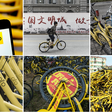 The Incredible Rise and Fall of China's Bike Firm Ofo