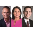 Challenges in the multifamily market