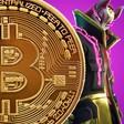 Crypto-analyse 8-2: koers Bitcoin en koersen Altcoins blijven wisselend - WANT