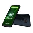 Motorola kondigt gloednieuwe Moto G7 serie aan - WANT