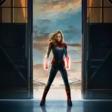 Captain Marvel eerste Disney Plus exclusive (verschijnt niet op Netflix)