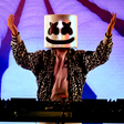Marshmello's Virtual 'Fortnite' Concert Drove Major Streaming, Sales Gains