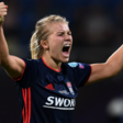 Uefa to launch OTT platform in the next six months - SportsPro Media