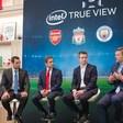 Premier League trio to use Intel's 3D 360-degree replay technology   Irish Examiner