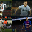 DAZN launches split-screen function for up to four streams - SportsPro Media
