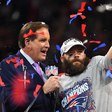 Super Bowl ratings were down, but they mean nothing about state of NFL