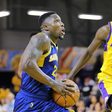 G League and Twitch expand streaming deal - SportsPro Media
