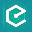 Epicenter – Podcast on Blockchain, Ethereum, Bitcoin and Distributed Technologies | Listen via Stitcher Radio On Demand