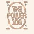 Billboard's 2019 Power 100 List Revealed | Billboard