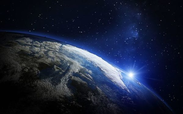 Our place in the space race | RNZ
