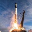 Investors cautiously optimistic about continued space industry growth