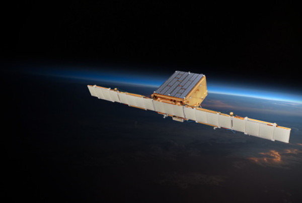 As rocket companies proliferate, new enabling tech emerges as the next wave in the space race