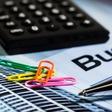 SSMEDC offering Start-up Visa program to foreign entrepreneurs | SaultOnline.com