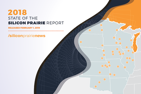 SPN special report: the 2018 State of the Silicon Prairie - Silicon Prairie News