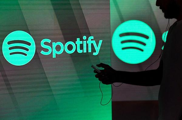 Spotify's Acquisition of Gimlet & Anchor Does to Podcasts What It Can't Afford to Do to Music
