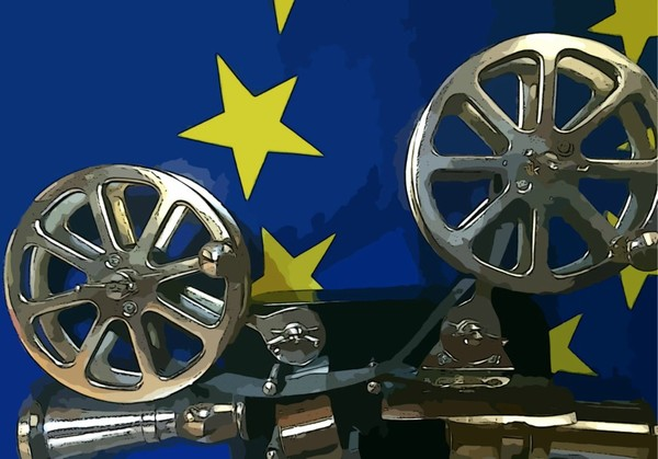 Welcome to the official website of the European Audiovisual Observatory