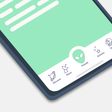 Animations In iOS: Tab Bar Concepts